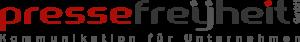 Presse Freyheit GmbH |